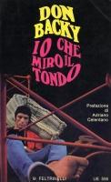 IO CHE MIRO IL TONDO