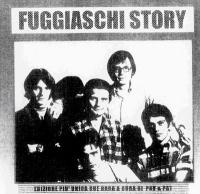I FUGGIASCHI:  discografia completa