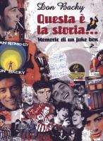 QUESTA E' LA STORIA... (1955/1969)