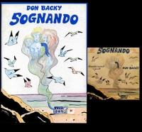SOGNANDO + CD