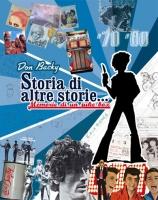 STORIA DI ALTRE STORIE (1970/1980)