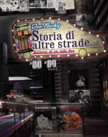 STORIA DI ALTRE STRADE (1980 - 1989)